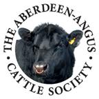 Aberdeen-Angus Cattle Society