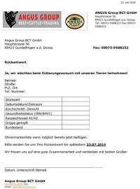 nfpa 70 2014 pdf free download