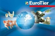Besuchen Sie uns bei der Eurotier 2016!