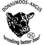 Donaumoos Angus