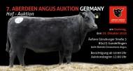 Online Auktions-Katalog 2018
